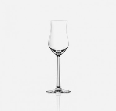 Shanghai Soul Grappa Glasses Set of 6