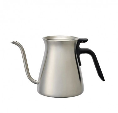 26802 Pour Over Kettle Matte