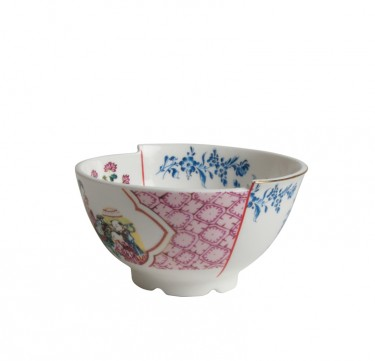 Hybrid Cloe Fruit Bowl