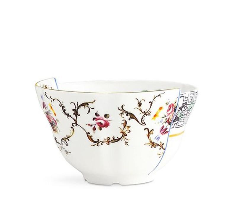 Hybrid Irene Fruit Bowl