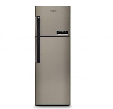 Refrigerator Neo I-Chill Inverter Equivalent WIE 105 USS