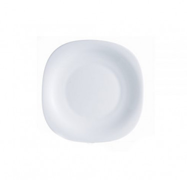 Carine 20cm Soup Plate of 6