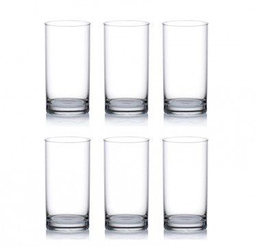 Ocean Glassware Fine Drink 13 Oz.