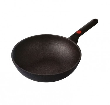 Glam Granoble Induction Wok 28cm