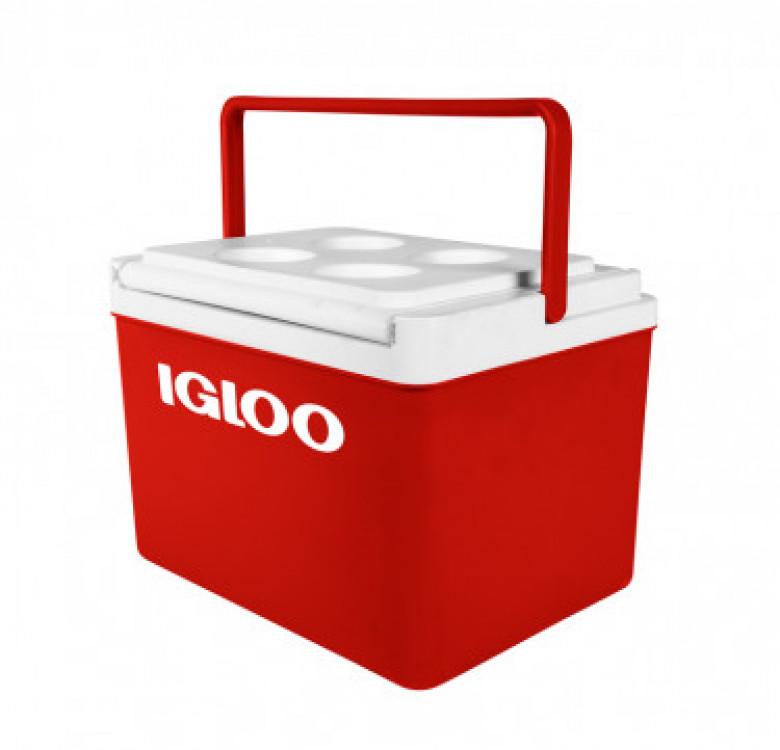 Essential 12.8 Liter Cooler