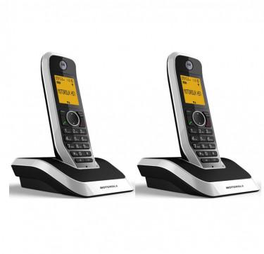 S2002 Cordless Phone (Duo)