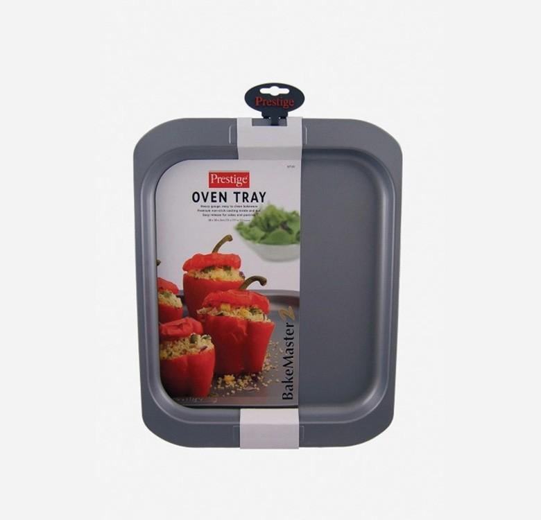 Bakemaster Oven Tray