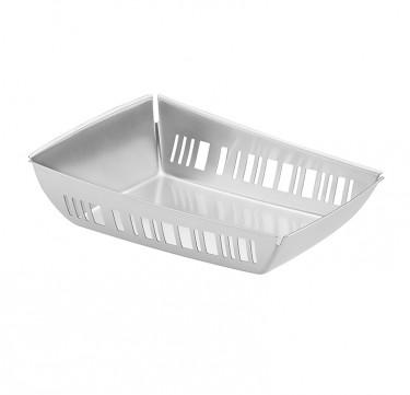 Namoa Bread Basket