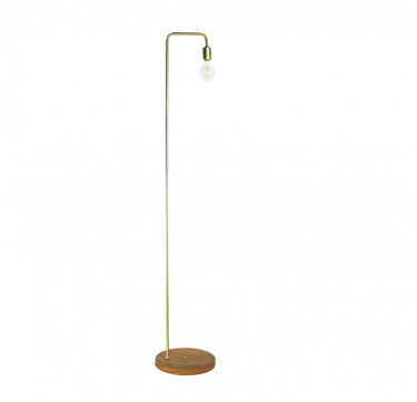 Helga Floor Lamp