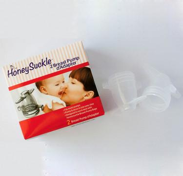 Breast Pump d'Adapters