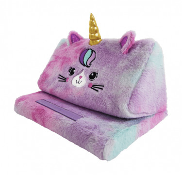 Tablet Pillow (Caticorn)