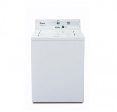 CAE2795FQ 15 kg. Top Load Commericial Washer