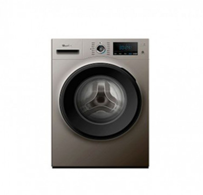 WFRB1054BHG 10.5 kg Inverter Front Load Washer