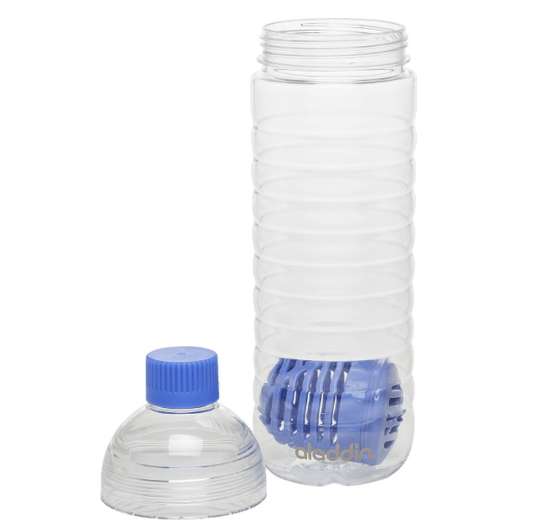 Infuse Two-Way Lid Water Vessel, 32oz