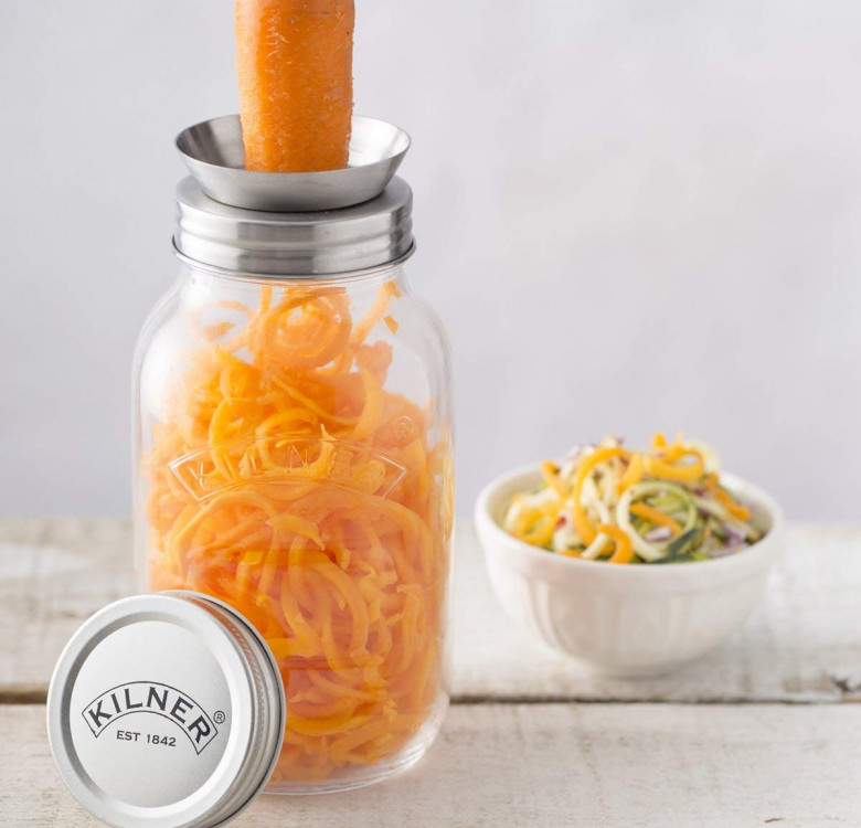 Spiralizer Set