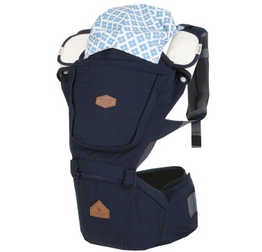 Hipseat Carrier - Big Size