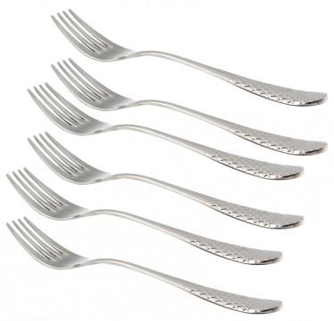 Julia Dinner Fork