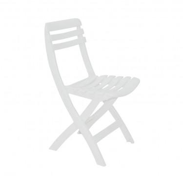 Ipanema Chair