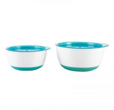 Small and Large Bowl Set