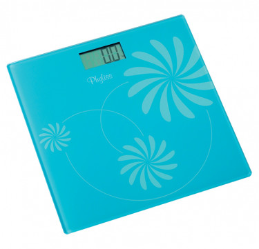 PDS-111A Digital Bathroom Scale