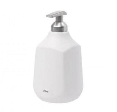Corsa Soap Pump