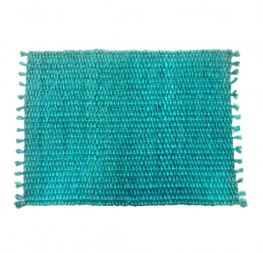 Seabed Woven Placemats Set of 6