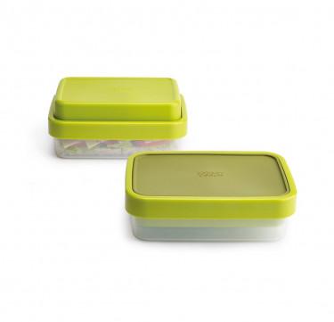 GoEat™ Lunchbox