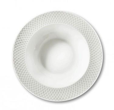 Julia Deep Plates