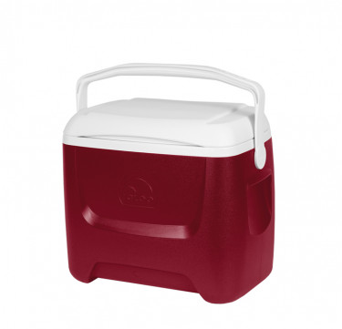 Island Breeze 28 Qt. Cooler