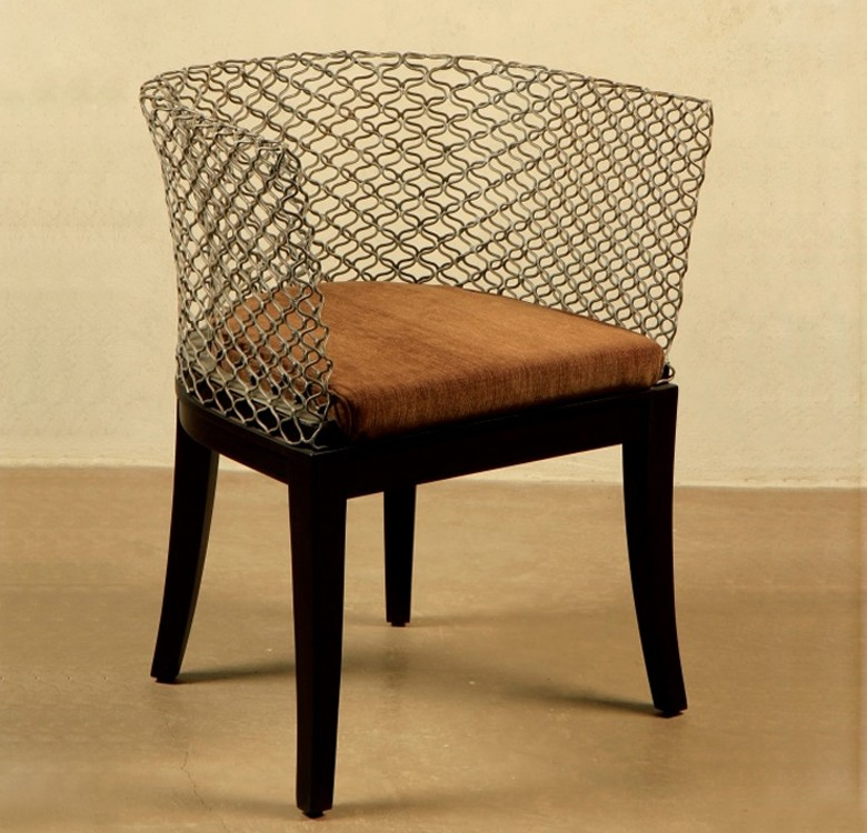 Uovo Bistro Chair