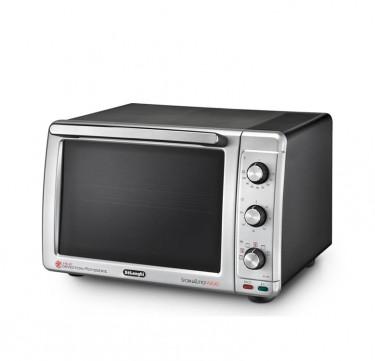 EO3285 Electric Oven