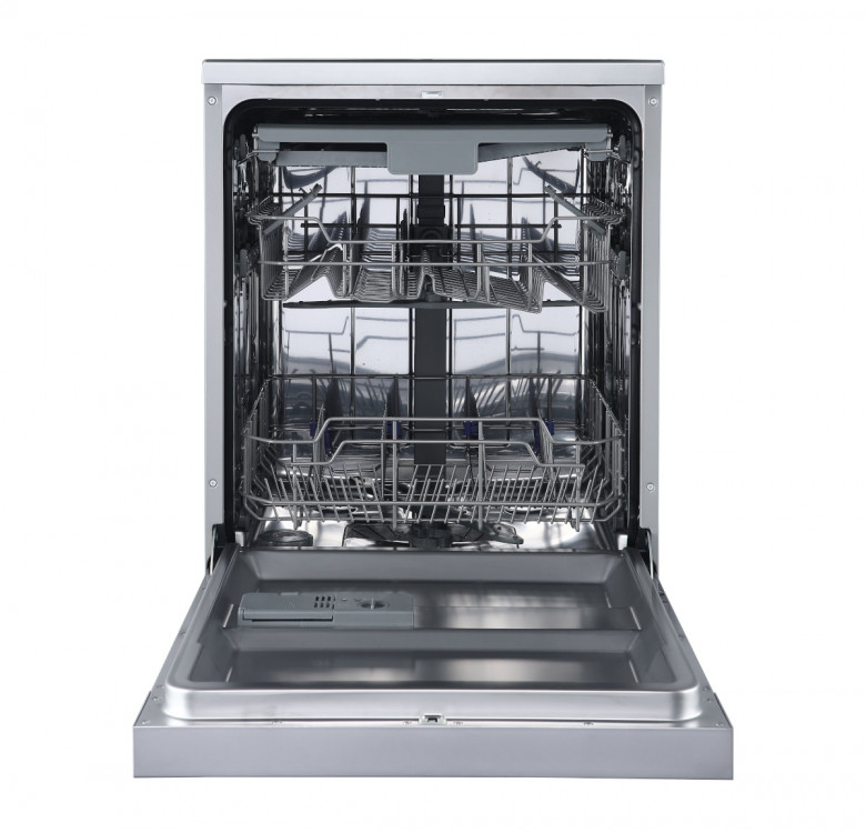Freestanding Dishwasher MAX-D003S (14 Place Settings)