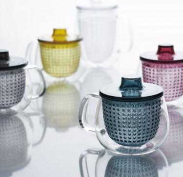 Uni Mug Color