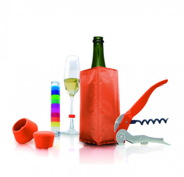 5-Piece Wine Set