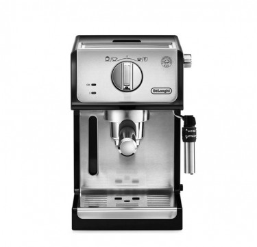 ECP35.31 Pump Espresso Maker