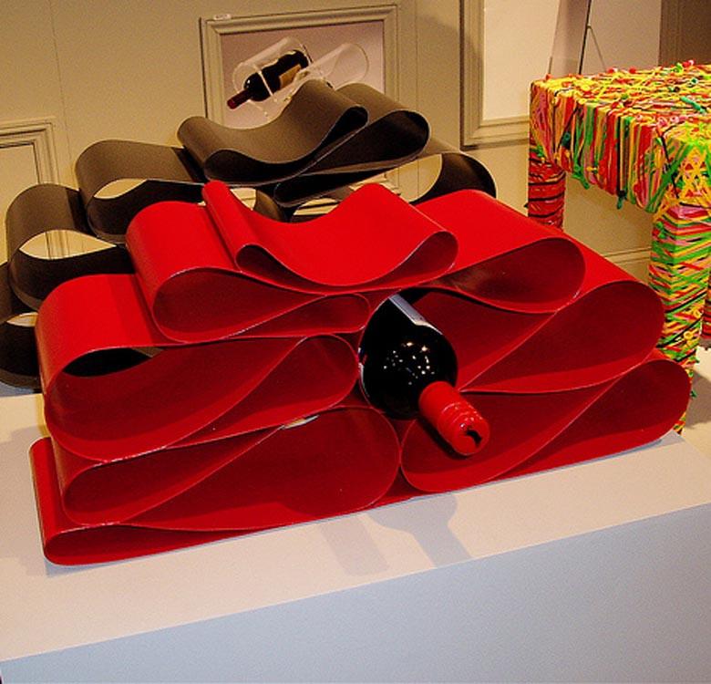 Vinello Wine Rack