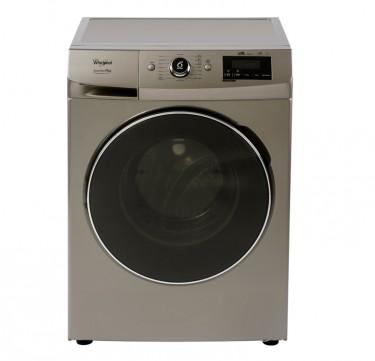 Washing Machine IFW800