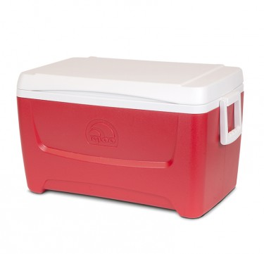 Island Breeze 48 Qt. Cooler