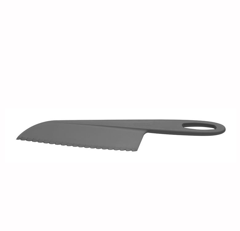 Ability Nylon Bread Knife