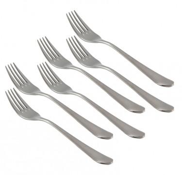 Stella Dessert Fork