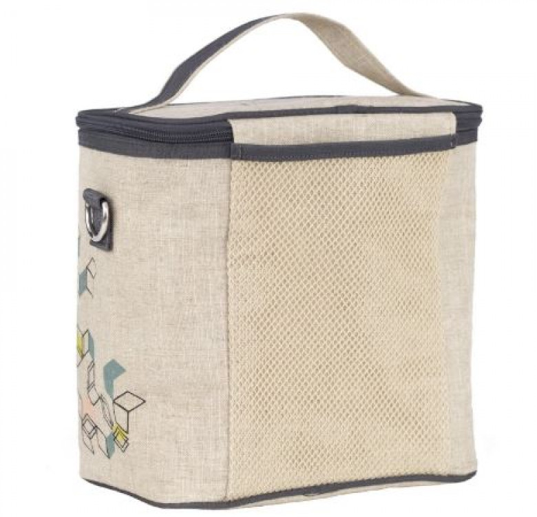 Large Cooler Bag (Formation)