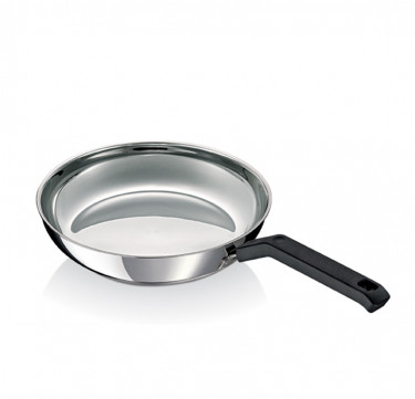 Chrono Fry Pan