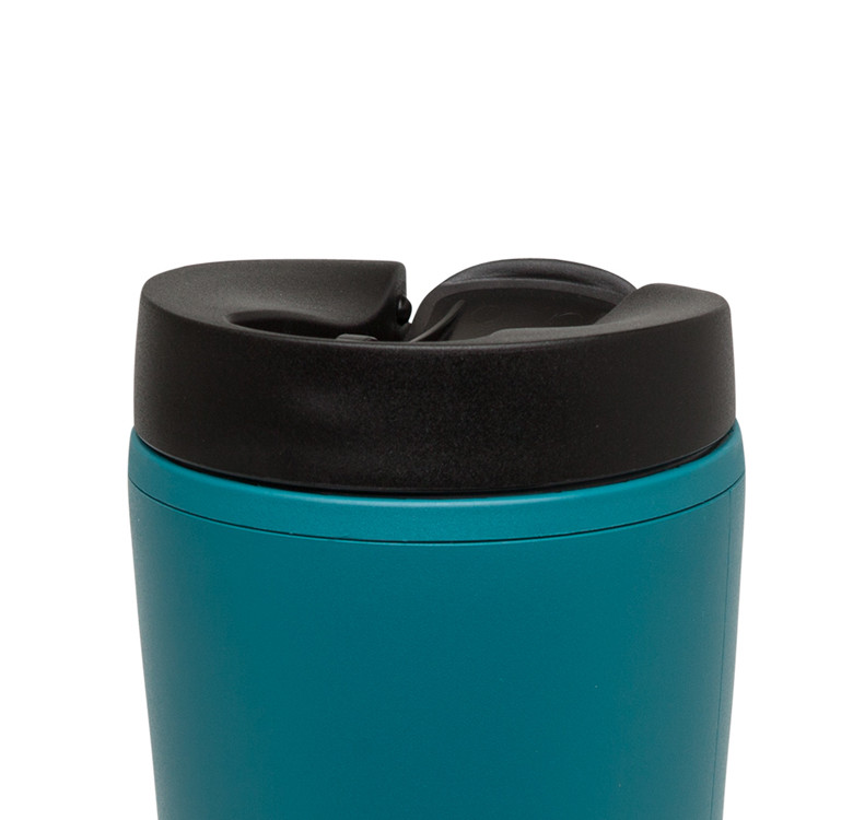 Recycled & Recyclable Mug,16oz