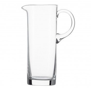 Paris Jug 1250ml