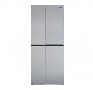 6WM16NIHGG Inverter French Door Refrigerator