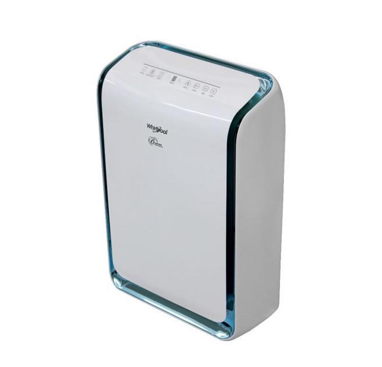 AP636 W Air Purifier