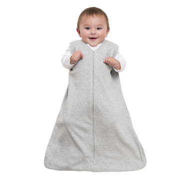 SleepSack Grey