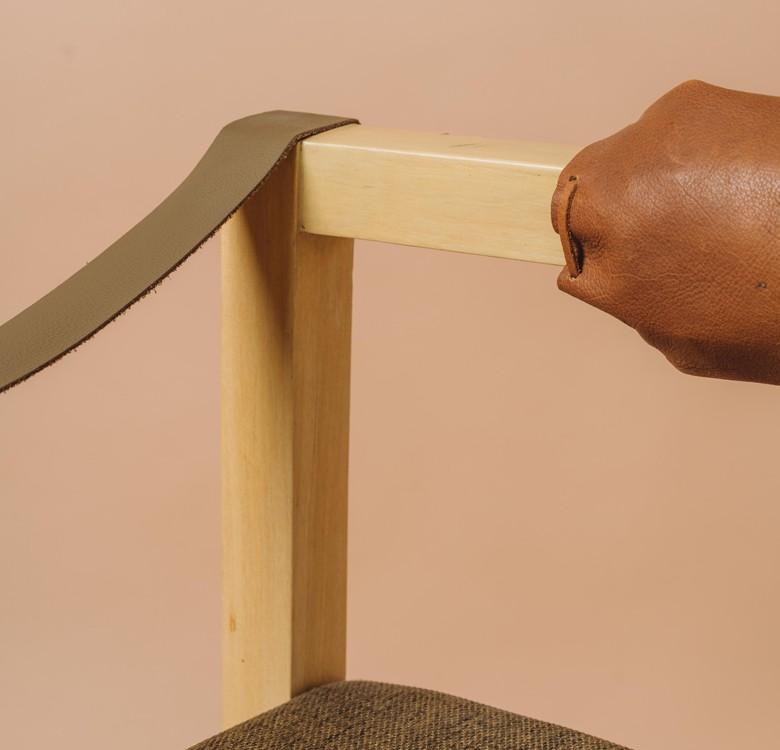 Hang Chair