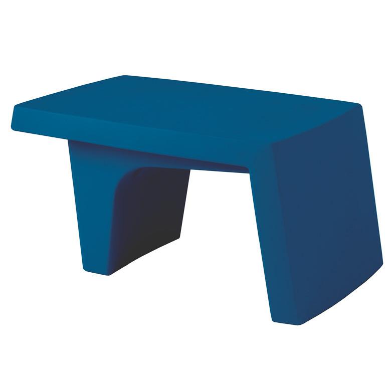 Berta Support Table
