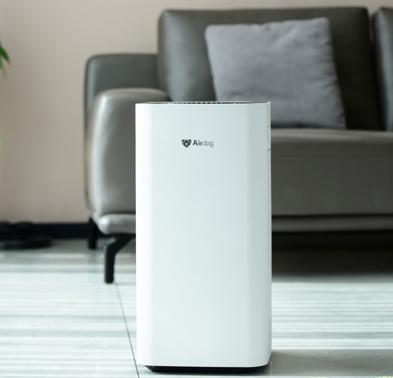 X3 Air Purifier